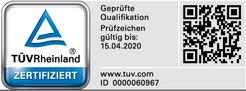 Externer Datenschutzbeauftragter Köln - Datenschutzbeauftragter (TÜV), externer Datenschutzbeauftragter, Datenschutzbeauftragter (TÜV) unter Einbeziehung der EU-DSGVO,