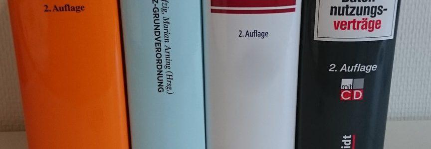 Externer Datenschutzbeauftragter Köln. Datenschutzaudit & Schulung. Datenschutzbeauftragter (TÜV) & Rechtsanwalt, externer Datenschutzbeauftragter (TÜV), Datenschutz, Datenschutzbücher