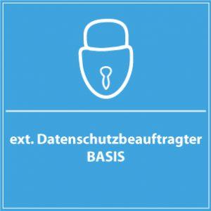externen Datenschutzbeauftragten finden und für Ihr Unternehmen bestellen. Rheinland, Köln & Umgebung, Rhein-Erft-Kreis, Frechen, Kerpen, Hürth, Düren, Wesseling, Brühl, Datenschutz im Unternehmen umsetzen.