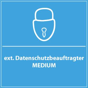 externen Datenschutzbeauftragten bestellen. Datenschutzbeauftragten finden und für Ihr Unternehmen bestellen. Rheinland, Köln & Umgebung, Rhein-Erft-Kreis, Frechen, Kerpen, Hürth, Düren, Wesseling, Brühl, Datenschutz im Unternehmen umsetzen.