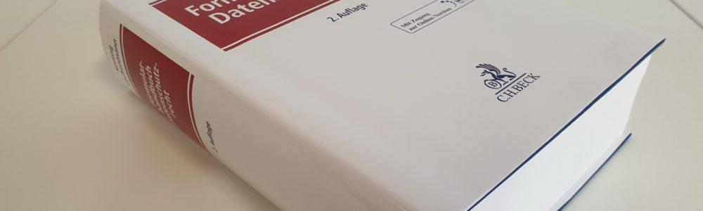 Externen Datenschutzbeauftragten wechseln. Externer Datenschutzbeauftragter Köln - Netsolutions Köln. Datenschutzbeauftragter (TÜV), Datenschutzauditor (TÜV) und Rechtsanwalt für Köln, das Rheinland & Umgebung.
