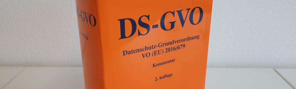 Externer Datenschutzbeauftragter Köln - Netsolutions Köln. Datenschutzbeauftragter (TÜV), Datenschutzauditor (TÜV) und Rechtsanwalt für Köln, das Rheinland & Umgebung.