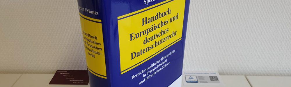 Externer Datenschutzbeauftragter Köln, externer Datenschutzbeauftragter Düsseldorf, externer Datenschutzbeauftragter Bonn